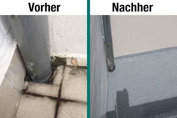 diversesvorher-nachher