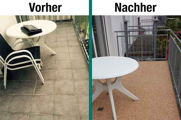 balkon-vorher-nachher-walka