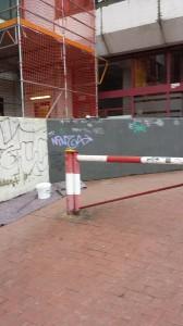 Graffiti_1_vorher