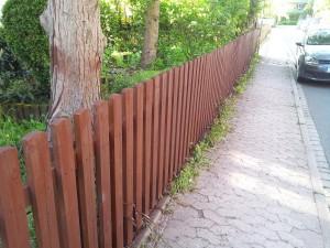 Oberflächenschutz_nachher